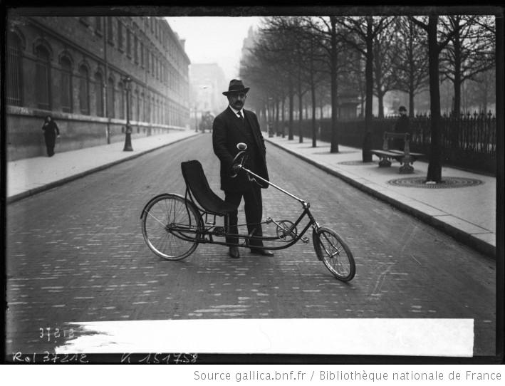 14070605french_recumbent_bicycle_19